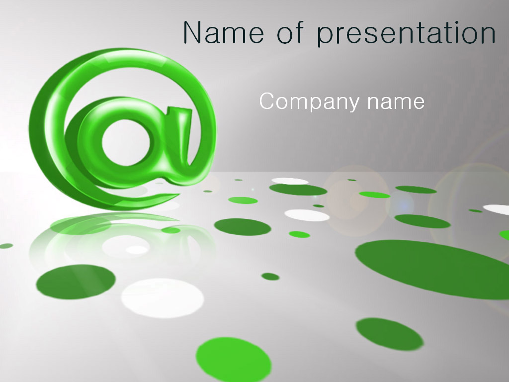 template office powerpoint