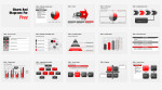 Free Charts And Diagrams Slide 01