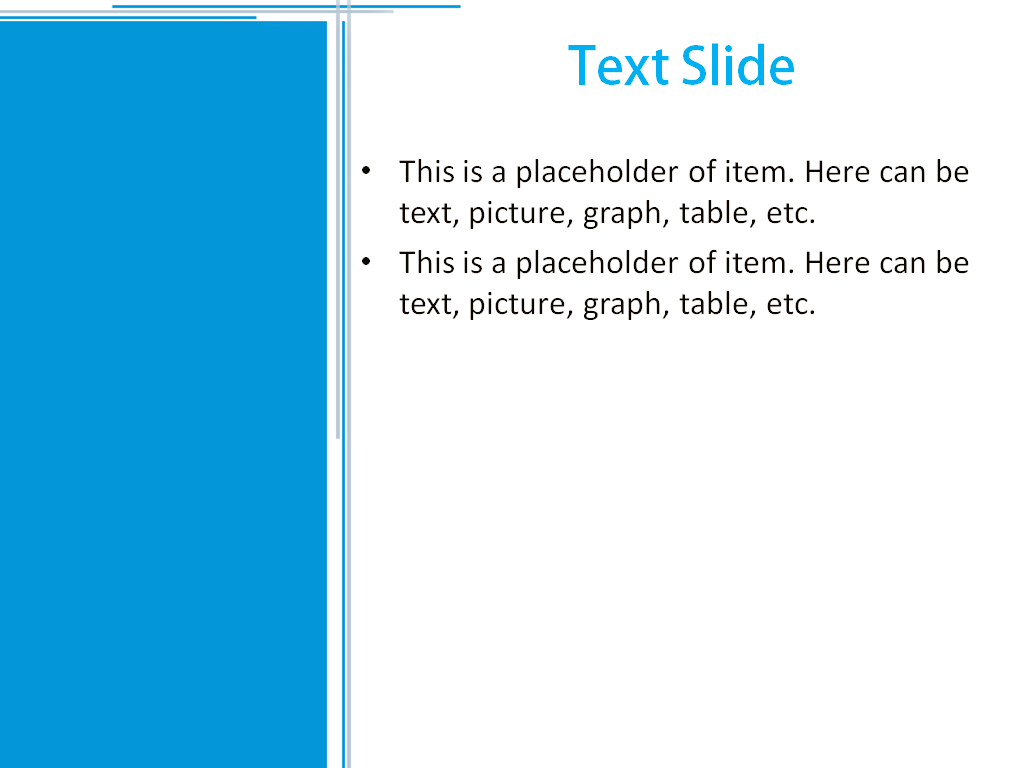 download free many screens powerpoint template for your presentation