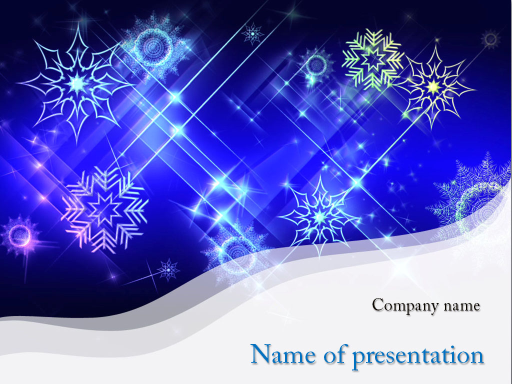 free background for powerpoint presentation